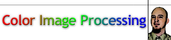 latest research papers digital image processing